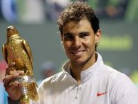 1388881205000-EPA-QATAR-TENNIS-ATP-WORLD-TOUR-2014-001