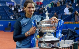nadal_barcellona_getty